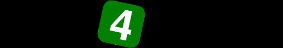 Logomakr_8GB59N (1)